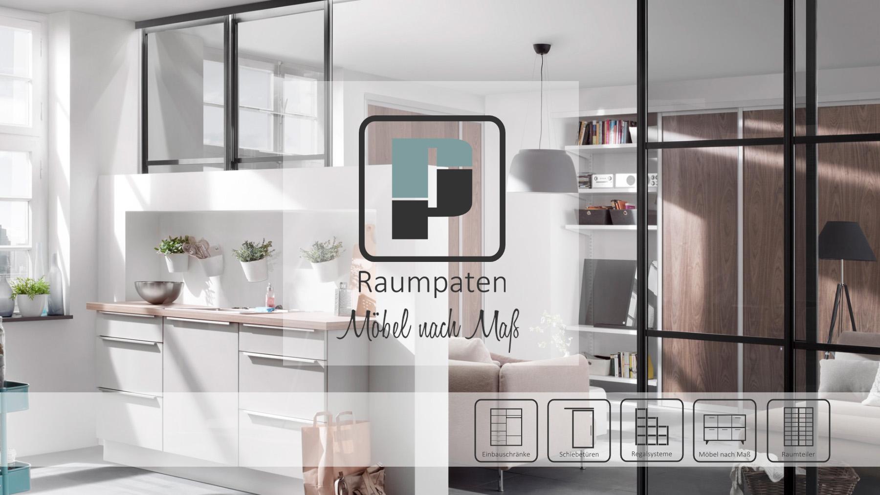 Raumpaten | Raumpaten Berlin