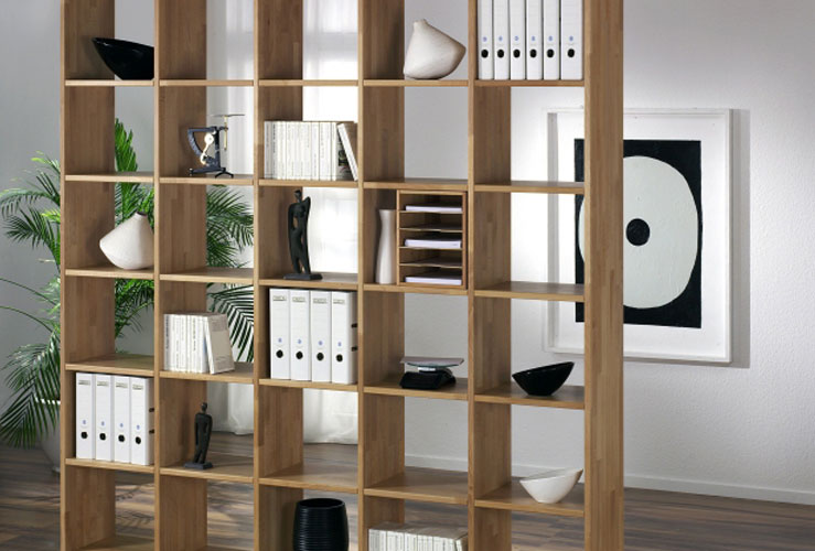 kleiderschrank schiebet r raumteiler regal berlin. Black Bedroom Furniture Sets. Home Design Ideas