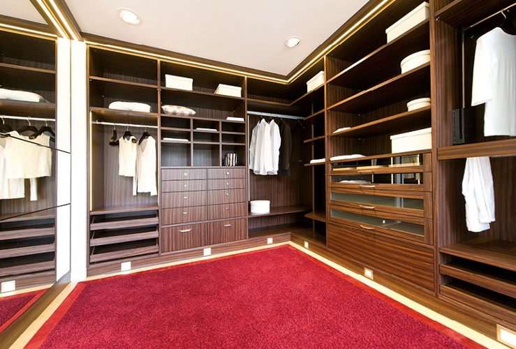 einbauschrank berlin raumpaten berlin. Black Bedroom Furniture Sets. Home Design Ideas