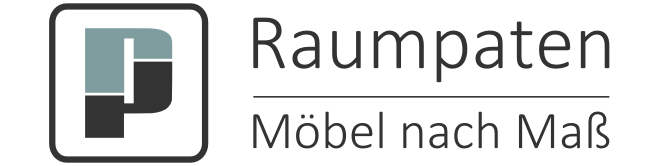 Raumpaten Berlin